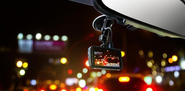 Car Tracking Technology Evolved with a GPS Camera. Here's How