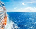 Great Cruise Technology Tips For Your Next Sea Vacation