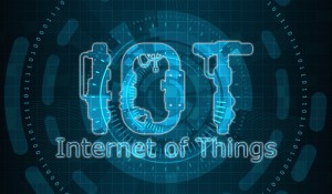 The Latest Internet of Things News and Trends