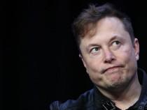 Ethereum, Dogecoin Value at Risk: Investors Beg Elon Musk to Tweet Responsibly After Crypto Crash