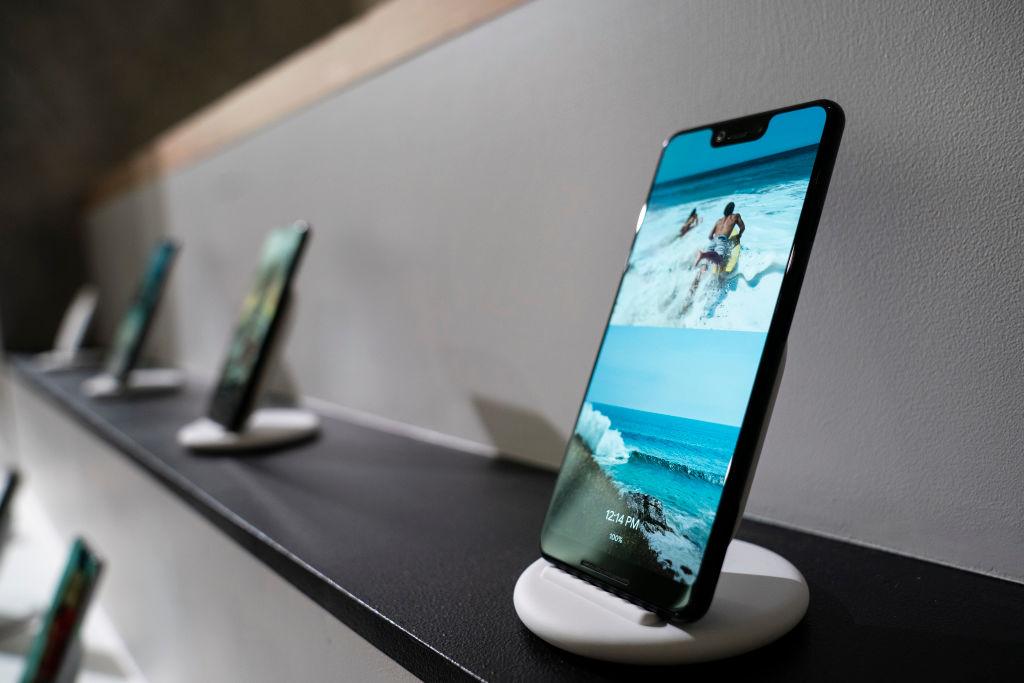 Google Pixel 6 Whitechapel Chip Leak Reveals Specs, Performance Details: Is It Better Than Snapdragon 888?