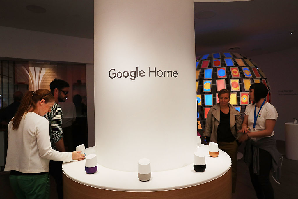 Google 'Fuchsia' OS Release Date Becomes Official: Nest Hub Launch, Specs, Functionality