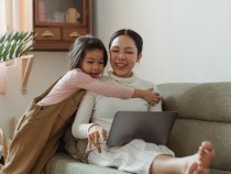 Learning the English Language for Kids: A Parent's Guide