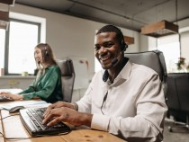 The Best Softwares to Build a Call Center