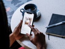 Instagram App Update: How to Hide Your Like Counts From the Public