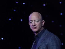Jeff Bezos Net Worth 2021: When Will Amazon CEO Step Down and How Rich Is He?