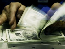 Fourth Stimulus Check Timeline and Update: $2000 Payment, Double Tax Refunds, and Plus-Up