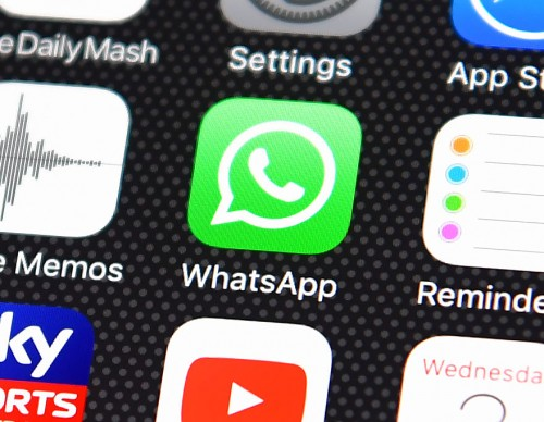 WhatsApp New Features: How to Use Double Speed, Flash Call and 'Laugh it Off' Animated Sticker Pack