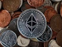 Ethereum Price Prediction: $3000 Bounce-Back Still Possible Despite Crypto Crash