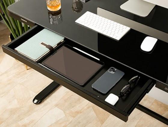 Comhar EG8 Electric Standing Desk