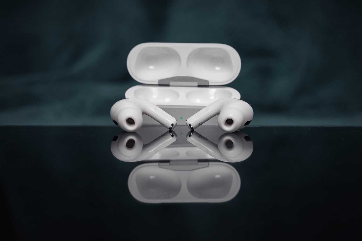 AirPods Pro 2 Release Date in 2021 Canceled? New Launch Date, Specs and More Leaks