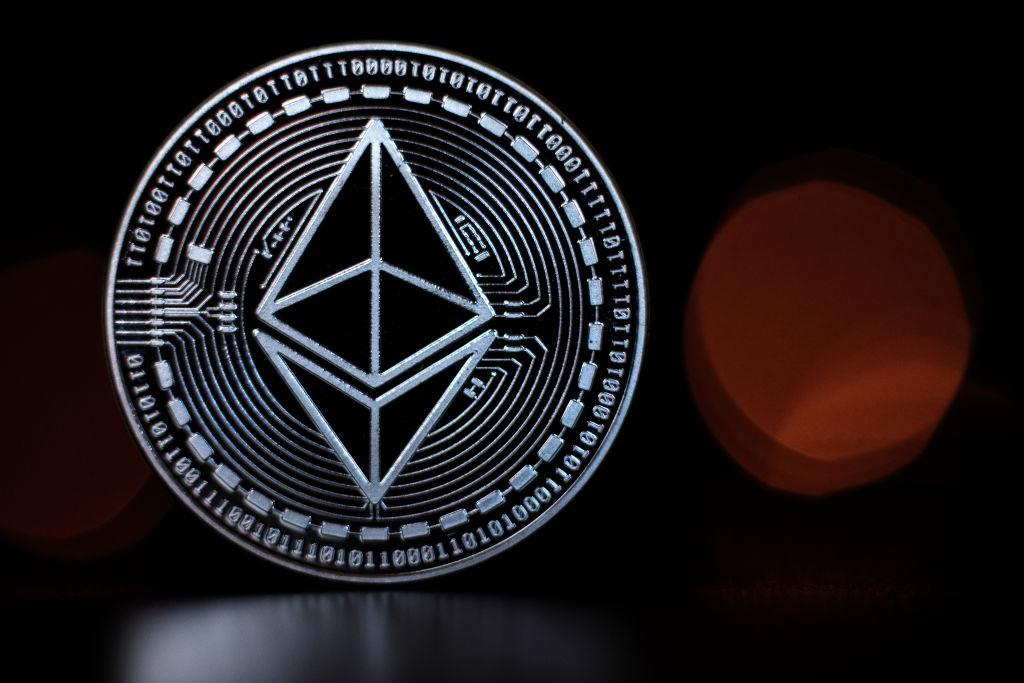 Ethereum Price Prediction: Expert Warns More Crypto Crash Before Big Surge
