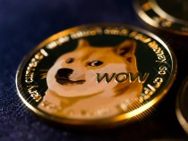 Is Dogecoin a Good Investment? Elon Musk Continues Supporting Meme Cryptocurrency, But Experts Say It's Risky
