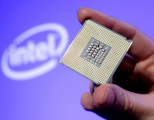 Intel 11th Gen Tiger Lake With 5.0GHz: Specs, Graphics Performance and More