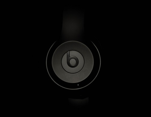 LeBron James Leaks New Beats Studio Buds: Design, Features, Release Date and Price