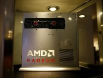 AMD Radeon RX 6800M vs. Nvidia RTX 3080: Specs, Comparisons and More