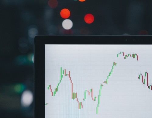 Dogecoin Price Prediction: Meme Crypto Gets Coinbase Boost Amid Crash Recovery