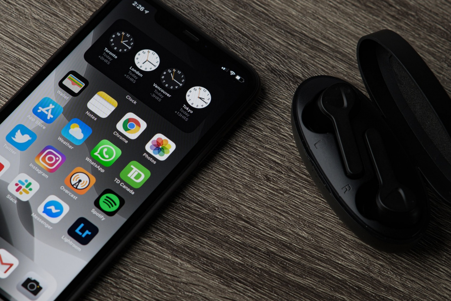 Is Your iPhone Overheating While Charging, After Update? 7 Ways to Cool Down Your Device and Prevent Long-Term Damage