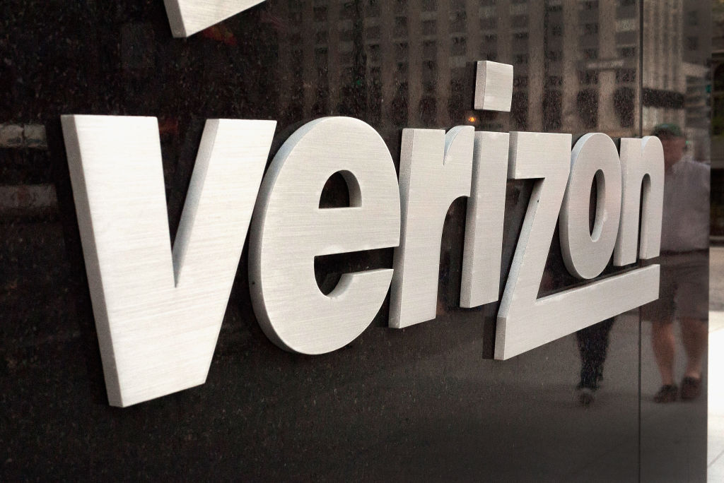Verizon Free iPhone 12, Samsung Galaxy S12: Requirements and How to Apply for 5G Upgrade