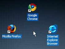 Mozilla Firefox Version 89 Design Review: Eye-Catching Overhaul, Improved Features, Download Details