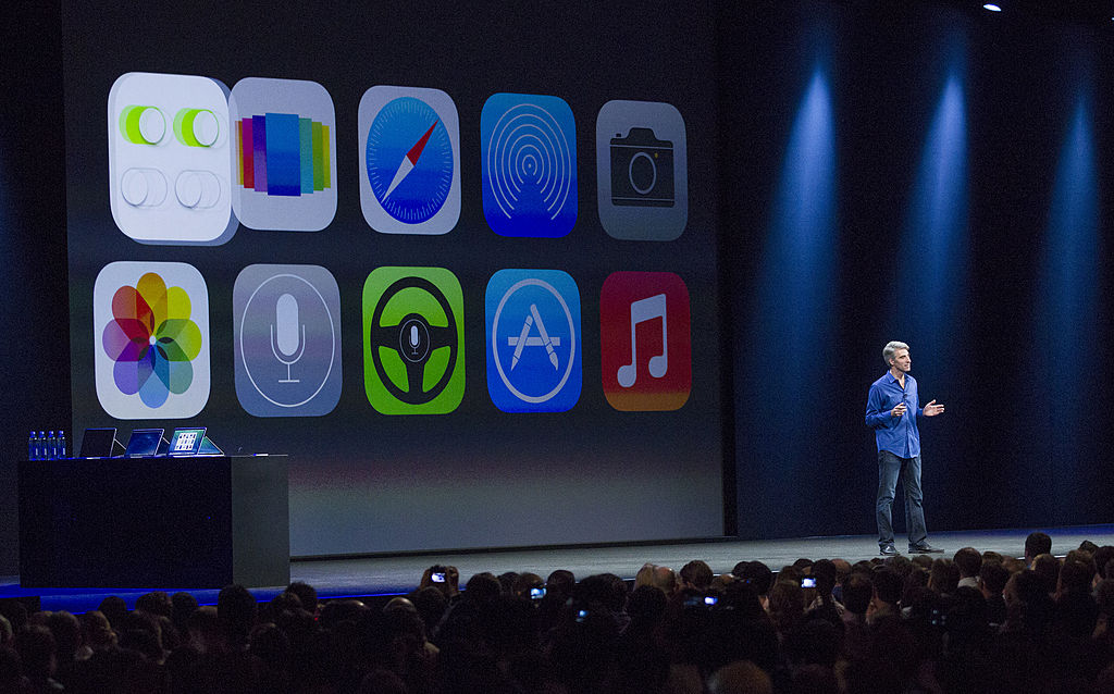 Apple WWDC 2021: Schedule, Where to Watch, How to Sign Up for Labs