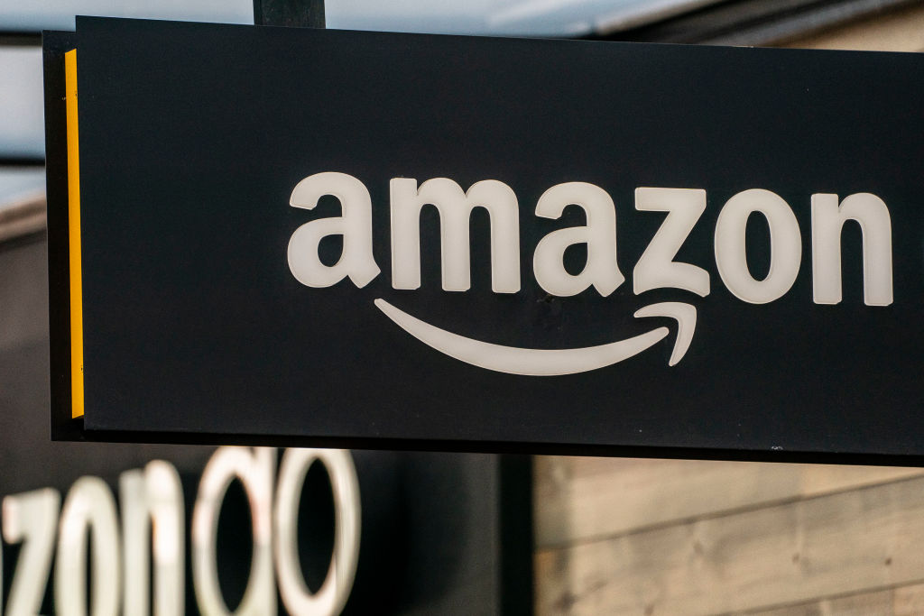 New Amazon Terms of Service: Tech Giants Welcomes Lawsuits in Bid to Save Millions