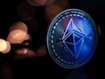 Ethereum Price Prediction: Expert Analysis Sees ETH on $9000 Track