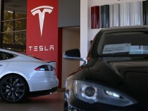 Tesla Model 3, Model Y Loose Bolts Issue: How to Know If You Need to Return Your Car?