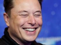 Elon Musk 'Baby Shark' Tweet Goes Viral: Samsung Publishing Stock Benefits Like Dogecoin!