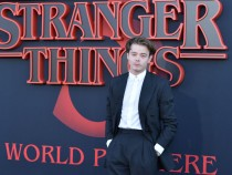 'Dead by Daylight' Stranger Things Skins and Cosmetics: Transform Steve Harrington to Jonathan Byers