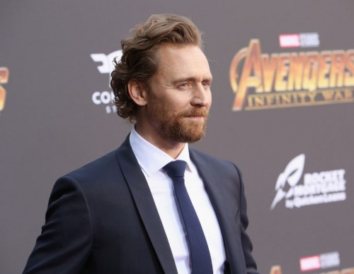 Marvel 'Loki' Series: Complete Release Dates Per Episode, Trailer, Where to Watch Online