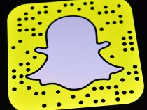 Snapchat Half Swipe Notification Disappoints Users: How to Fool System, Possible Reverse Update and More