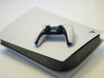 PS5, Xbox Series X  Restock Tracker: Possible Restock Dates on Walmart, Target, Best Buy, GameStop