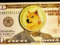 Dogecoin Coinbase Giveaway: How to Win $1.2 Million; #DogeArmy Fans Support Elon Musk Crypto Tweets