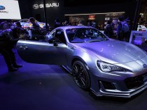 2022 Subaru BRZ vs. Toyota GR 86: Price, Release Date, Aero Upgrades and Other Unique Features