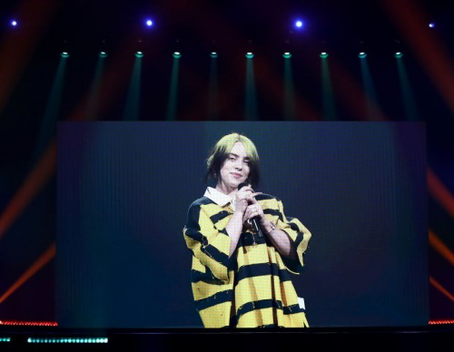 Amazon Prime Day Show 2021: Requirements and Where to Watch Billie Eilish, H.E.R, Kid Cudi in Music Festival