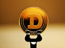Dogecoin Price Prediction: Expert Issues Warning About Meme Coin Despite Potential to Hit $1