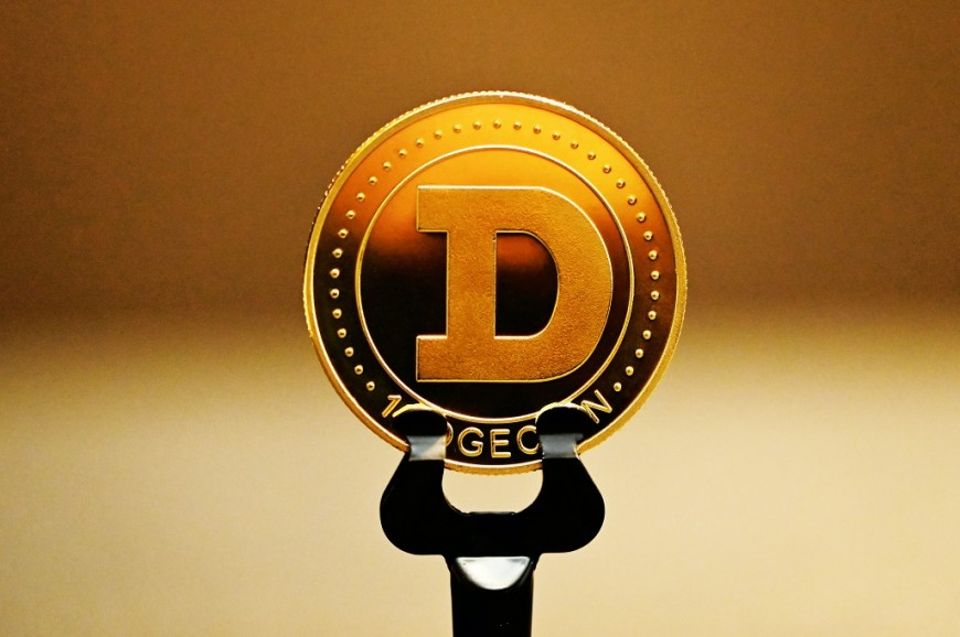 Dogecoin Price Prediction: Expert Issues Warning About ...