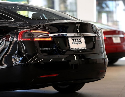 Tesla Plaid Plus Canceled: Elon Musk Confirms Death of Model S Variant—Here's Why