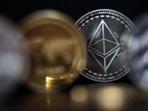 Ethereum Price Prediction: ETH Value Faces New Threat in Solana