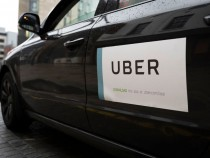 Uber PIN Code Now Available for All: 5 Steps to Activate and Avoid Getting in the Wrong Ride