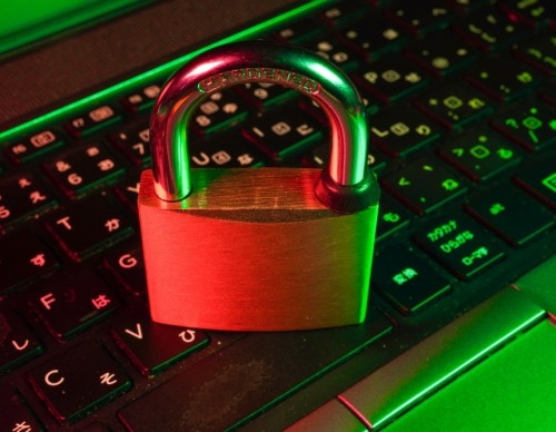 Prove Your Information Security Expertise with These Certifications