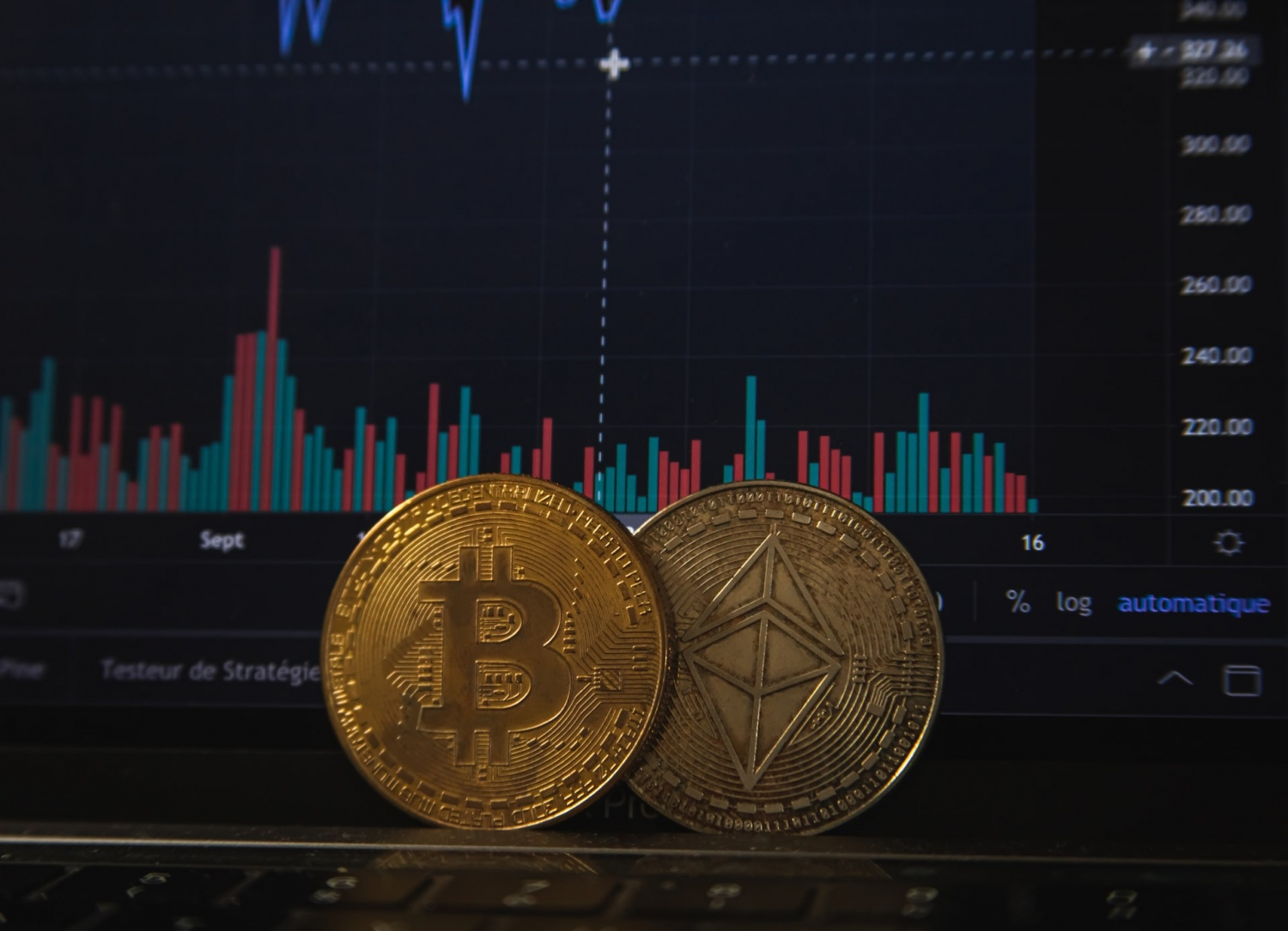 Ethereum Price Prediction 2021: Experts Hint Massive Boom to Surpass Bitcoin