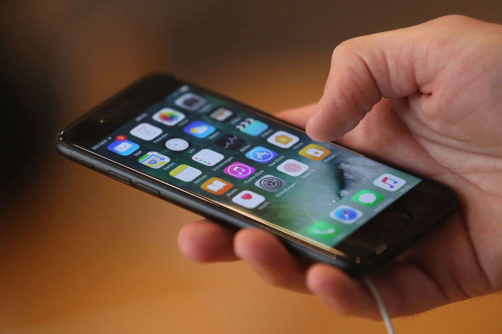 iPhone Won't Connect to a Wi-Fi? 7 Steps to Fix Connectivity, Network Issue