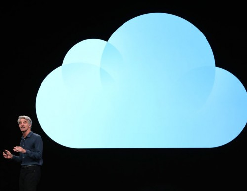 Apple iCloud 'Hide My Email' Protects You From Spammers: How to Get New Security Feature in iOS