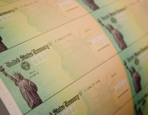 $1000 Plus Stimulus Payment: Online Tracker, Deadline, and How to Get Unclaimed Property, Funds