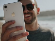 Is it Time to Upgrade Your iPhone?