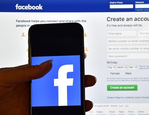 Facebook Down? Where to Check Updates After FB, Instagram and WhatsApp Outage