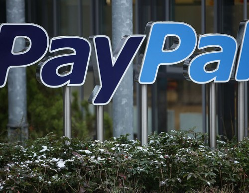 Venmo, CashApp, PayPal Security Risks: X Ways to Protect Your Data From Payment Apps