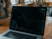 Dogecoin Price Prediction: New Meme Coin Supports Could Lead to Big Boost